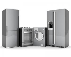 appliance-installation-plumbers