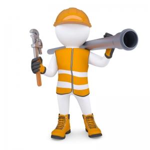 fix-plumbing-issues-tips