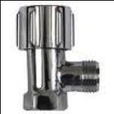 Replace Mini valve