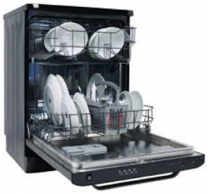 fit-dishwasher