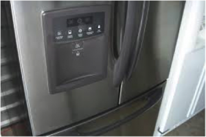 fit-refrigerator-with-water-filter