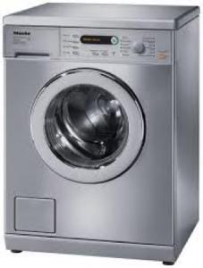 fit-washing-machine